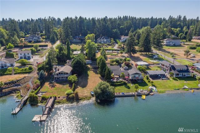 5513 35th St NW, Gig Harbor, WA 98335 (#1335804) :: Homes on the Sound