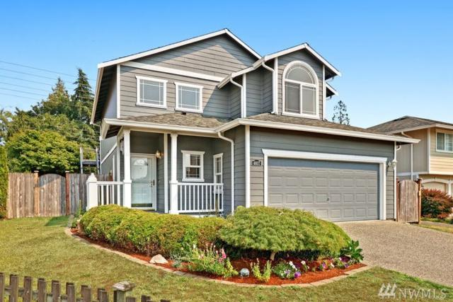 4607 137th St SE, Snohomish, WA 98296 (#1335806) :: Keller Williams Everett