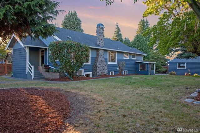 1724-SW Holden St, Seattle, WA 98106 (#1335808) :: Keller Williams - Shook Home Group