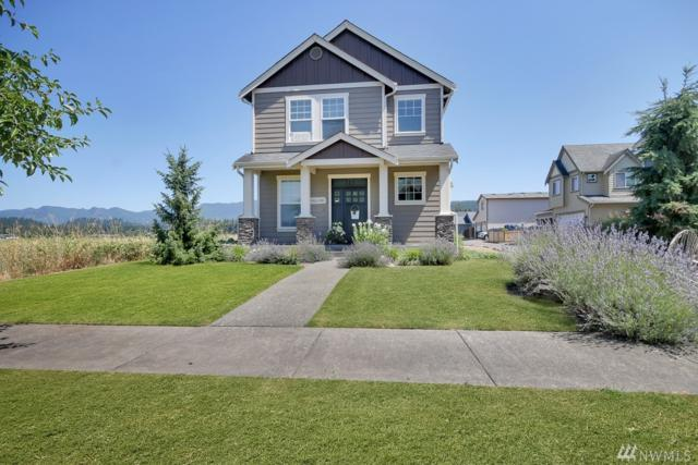 513 Cooper Lane N, Enumclaw, WA 98022 (#1335809) :: Better Homes and Gardens Real Estate McKenzie Group