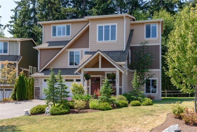 1327 Randolph Ave, Mukilteo, WA 98275 (#1335824) :: Homes on the Sound