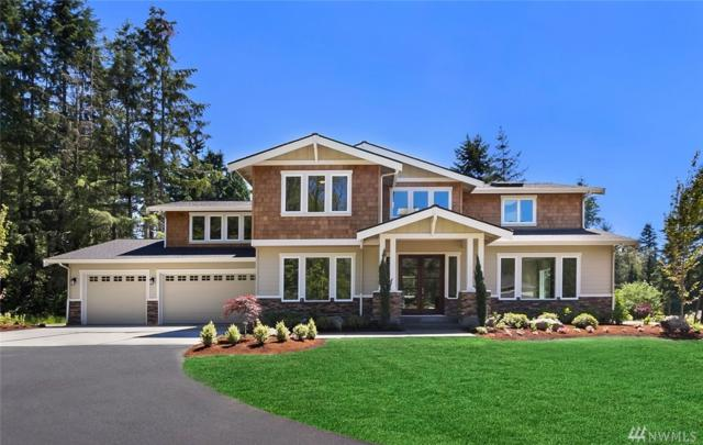 29126 NE 16th St, Carnation, WA 98014 (#1335829) :: Homes on the Sound