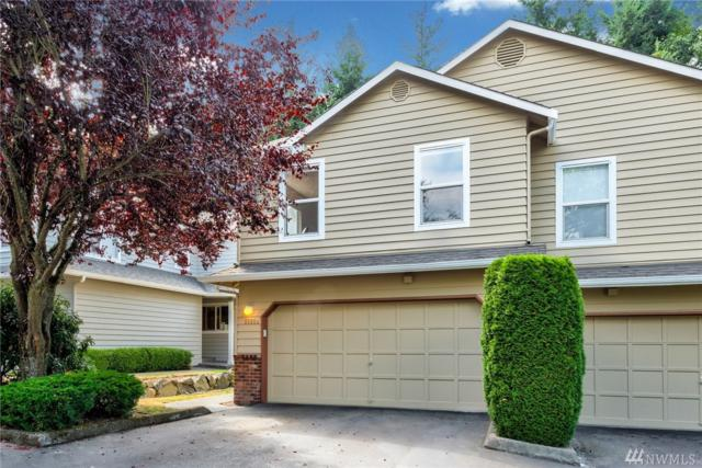 5808 14th Dr W A, Everett, WA 98203 (#1335840) :: Canterwood Real Estate Team