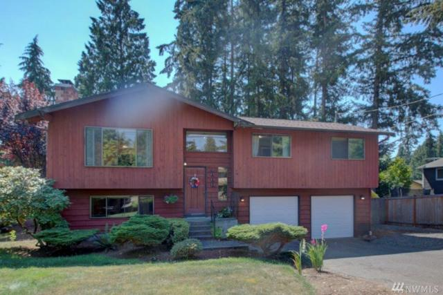 2600 168th St SE, Bothell, WA 98012 (#1335927) :: KW North Seattle