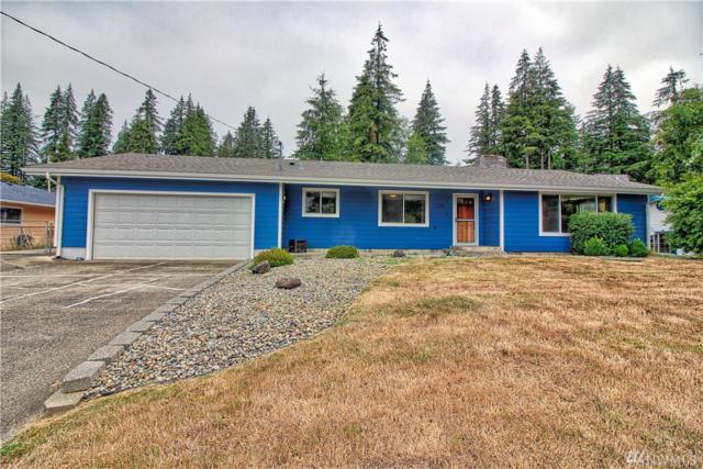 123 Heritage Dr, Elma, WA 98541 (#1335928) :: Homes on the Sound