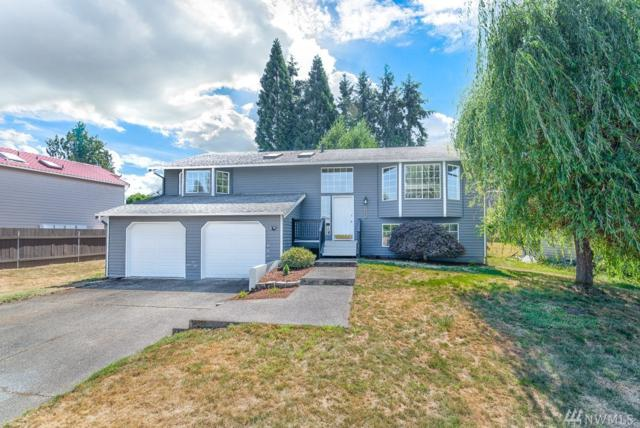 3523 Orchard Place SE, Auburn, WA 98092 (#1335949) :: Homes on the Sound