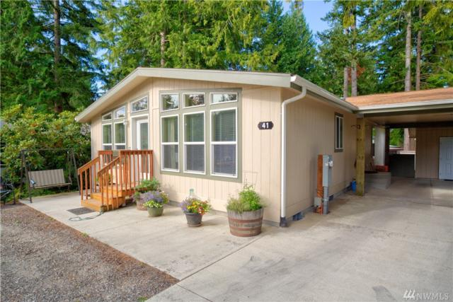 4915 Samish Wy #41, Bellingham, WA 98229 (#1335965) :: Keller Williams - Shook Home Group