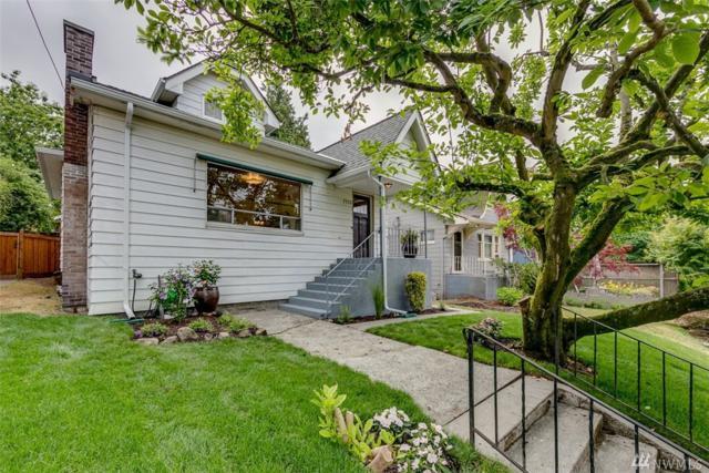 7732 14th Ave NE, Seattle, WA 98115 (#1335982) :: The Vija Group - Keller Williams Realty