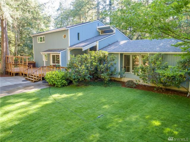 13599 Lester Rd NW, Silverdale, WA 98383 (#1335983) :: Real Estate Solutions Group