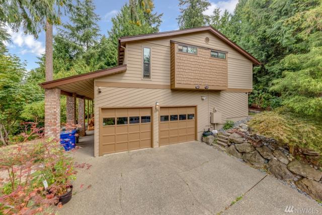 316 207th Ave NE, Sammamish, WA 98074 (#1335984) :: Homes on the Sound