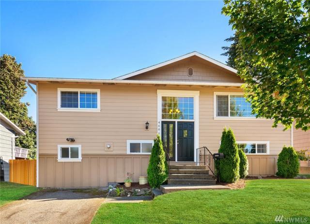 4606 224th Place SW, Mountlake Terrace, WA 98043 (#1336047) :: Canterwood Real Estate Team