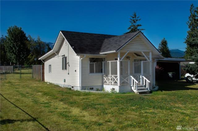 2334 E 6th Ave, Port Angeles, WA 98362 (#1336069) :: Ben Kinney Real Estate Team