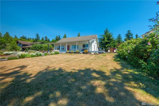 4360 Cedar Place, Lummi Island, WA 98262 (#1336089) :: Real Estate Solutions Group