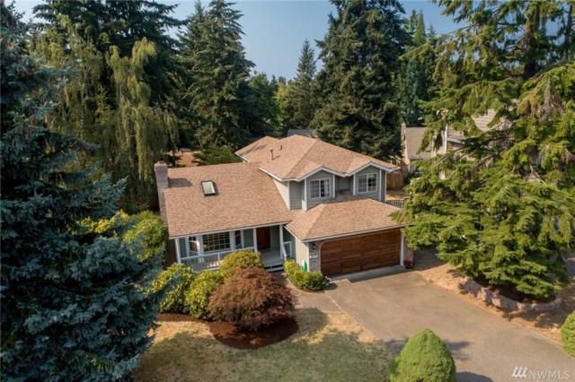 5134 SW 326th Place, Federal Way, WA 98023 (#1336102) :: Canterwood Real Estate Team