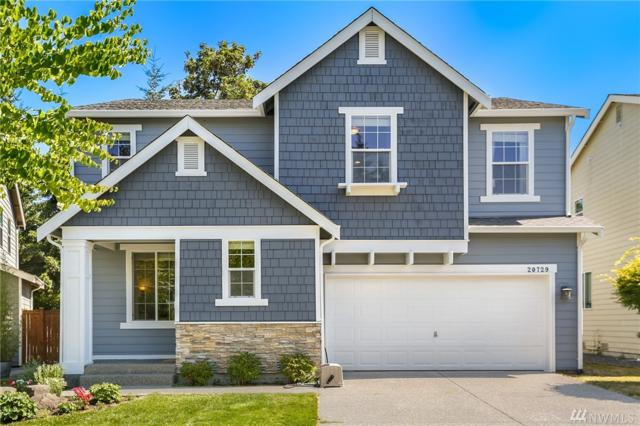 20729 12th Ave W, Lynnwood, WA 98036 (#1336115) :: Beach & Blvd Real Estate Group