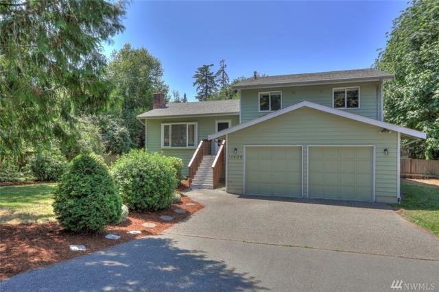 17420 14th Ave W, Lynnwood, WA 98037 (#1336145) :: The DiBello Real Estate Group