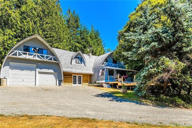 19118 122nd St Ct E, Bonney Lake, WA 98391 (#1336180) :: Canterwood Real Estate Team