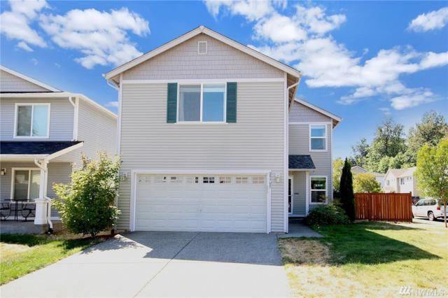29705 216th Place SE, Kent, WA 98042 (#1336204) :: Beach & Blvd Real Estate Group