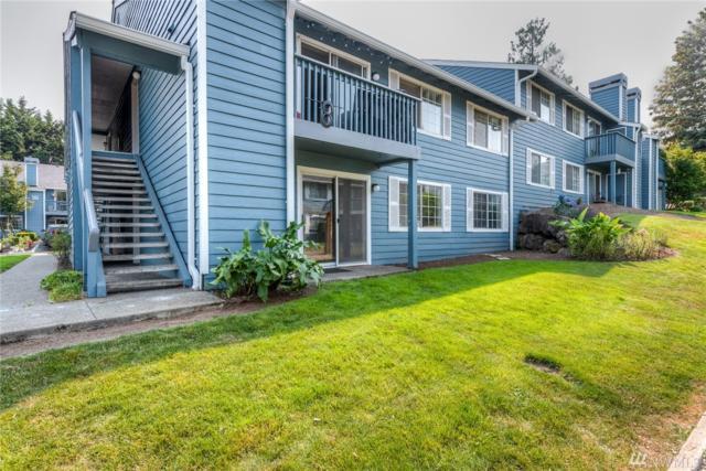 16817 Larch Wy C104, Lynnwood, WA 98037 (#1336205) :: The DiBello Real Estate Group