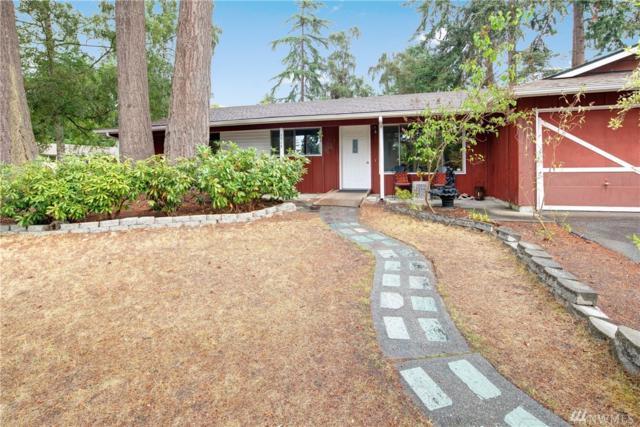 5917 Sundown Lane, Freeland, WA 98249 (#1336217) :: Homes on the Sound