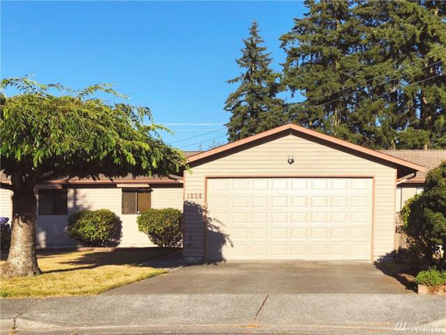 1806 70th Place SE, Everett, WA 98203 (#1336245) :: Keller Williams - Shook Home Group