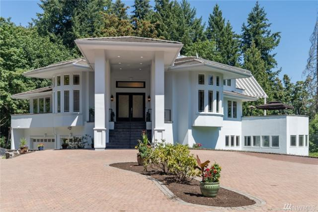 18628 NE 139th St, Woodinville, WA 98072 (#1336264) :: Real Estate Solutions Group