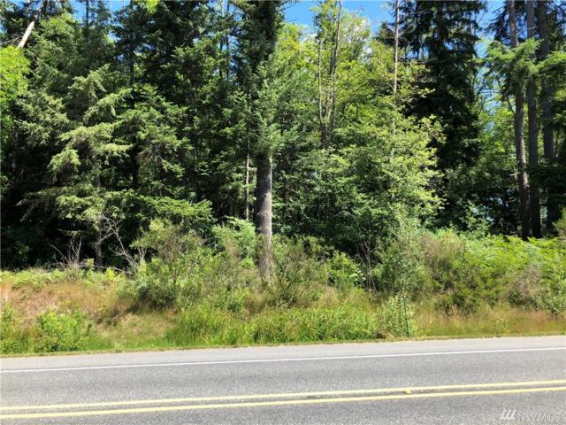 0 Lakewood Rd Rd, Stanwood, WA 98292 (#1336319) :: Homes on the Sound