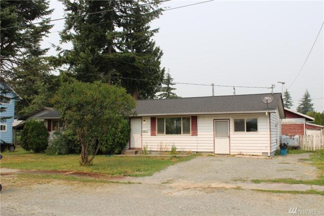 622 Fidalgo St, Sedro Woolley, WA 98284 (#1336329) :: The Vija Group - Keller Williams Realty