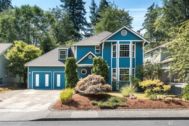 1511 7th St, Kirkland, WA 98033 (#1336386) :: Beach & Blvd Real Estate Group