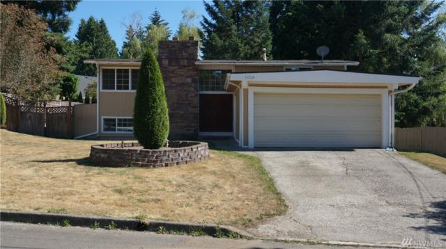 15703 NE 1st Place, Bellevue, WA 98008 (#1336388) :: The Craig McKenzie Team