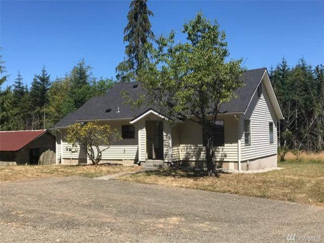 248 Crego Hill Rd, Chehalis, WA 98532 (#1336413) :: Homes on the Sound