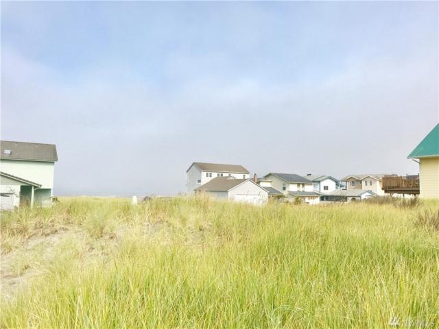 3 Dune Crest, Westport, WA 98595 (#1336424) :: Keller Williams Everett