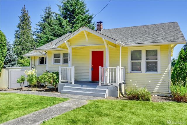 7329 Lower Ridge Road, Everett, WA 98203 (#1336447) :: Homes on the Sound