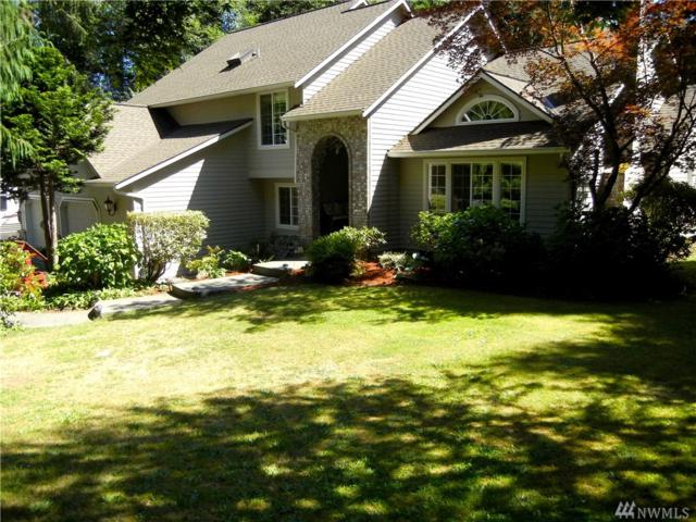 1206 252nd St NW, Stanwood, WA 98292 (#1336469) :: Homes on the Sound