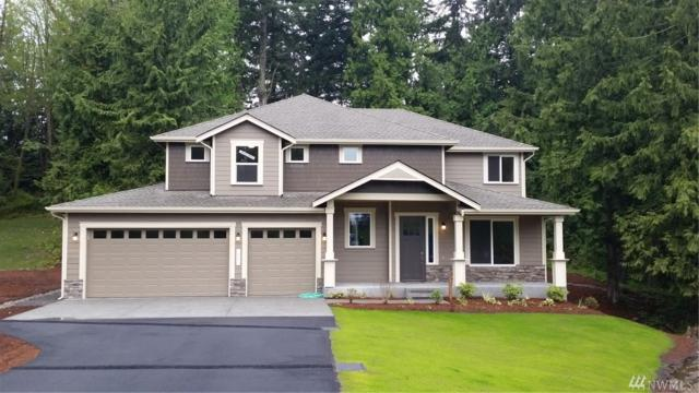 17515 32nd Dr NW, Stanwood, WA 98292 (#1336498) :: Homes on the Sound