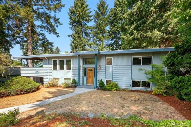 10710 Sunrise Dr, Bothell, WA 98011 (#1336534) :: Icon Real Estate Group