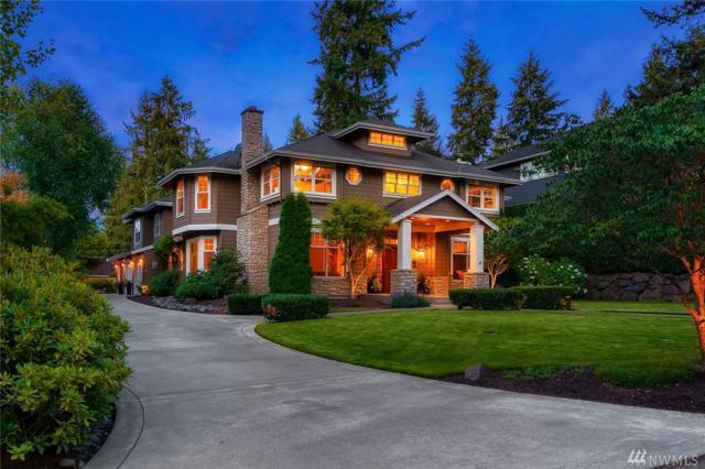 2138 104th Place SE, Bellevue, WA 98004 (#1336539) :: The DiBello Real Estate Group