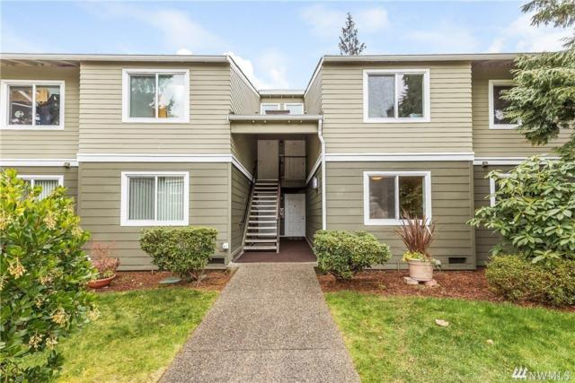 820 E Cady Rd B302, Everett, WA 98203 (#1336541) :: Canterwood Real Estate Team