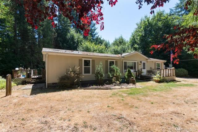 431 NE Tahuya River Dr, Tahuya, WA 98588 (#1336557) :: Crutcher Dennis - My Puget Sound Homes