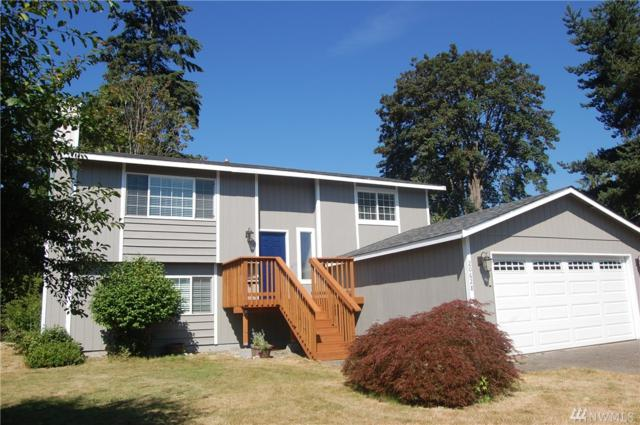 20628 3rd Place W, Lynnwood, WA 98036 (#1336561) :: Beach & Blvd Real Estate Group