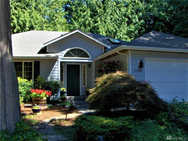1118 Cedar Circle, Langley, WA 98260 (#1336580) :: Keller Williams - Shook Home Group