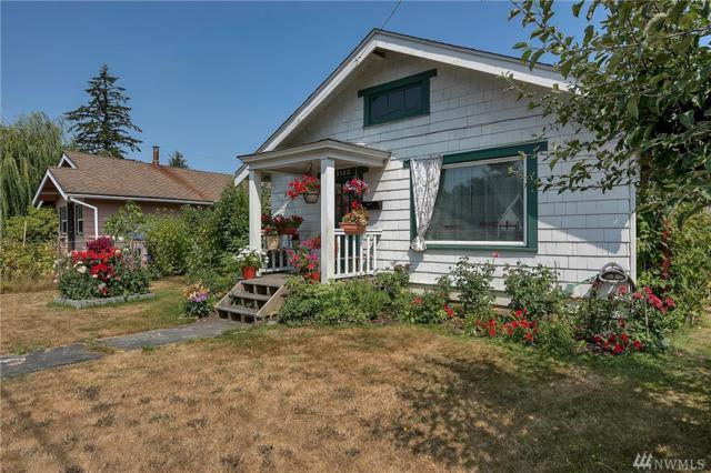 3032 Meridian St, Bellingham, WA 98225 (#1336630) :: Keller Williams - Shook Home Group