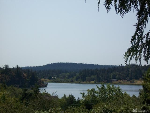 5701 Campbell Lake Rd, Anacortes, WA 98221 (#1336650) :: Homes on the Sound