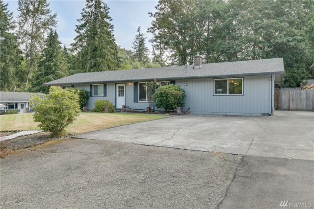 2815 95th Dr SE, Lake Stevens, WA 98258 (#1336689) :: Homes on the Sound