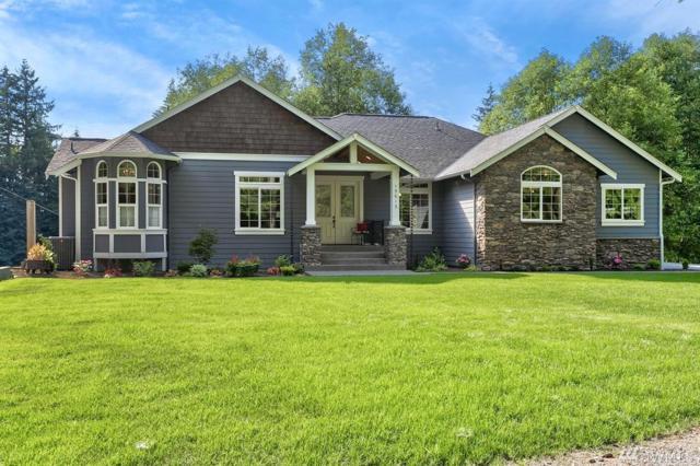 15013 Ok Mill Rd, Snohomish, WA 98290 (#1336780) :: The Vija Group - Keller Williams Realty