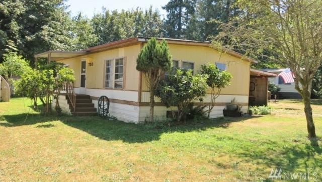 728 Eden Rd W, Bremerton, WA 98312 (#1336806) :: Homes on the Sound