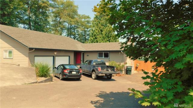 29 Parke Lane, Longview, WA 98632 (#1336815) :: The Craig McKenzie Team