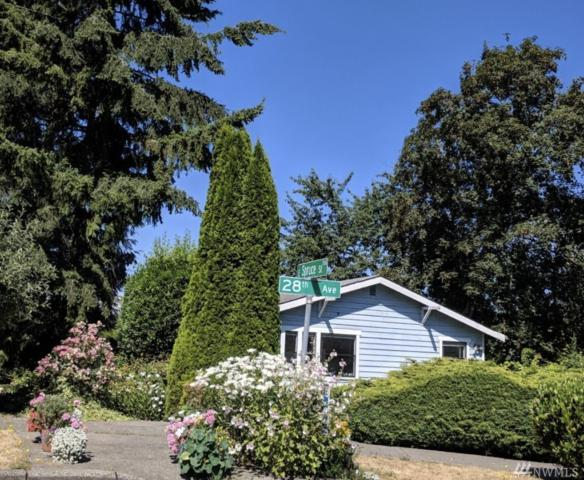 201 28th Ave, Seattle, WA 98122 (#1336852) :: Kwasi Bowie and Associates