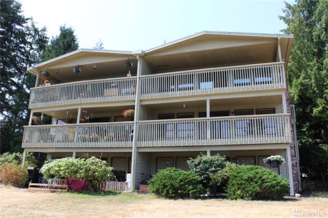 785 Vesper Wy #201, Camano Island, WA 98282 (#1336864) :: Ben Kinney Real Estate Team