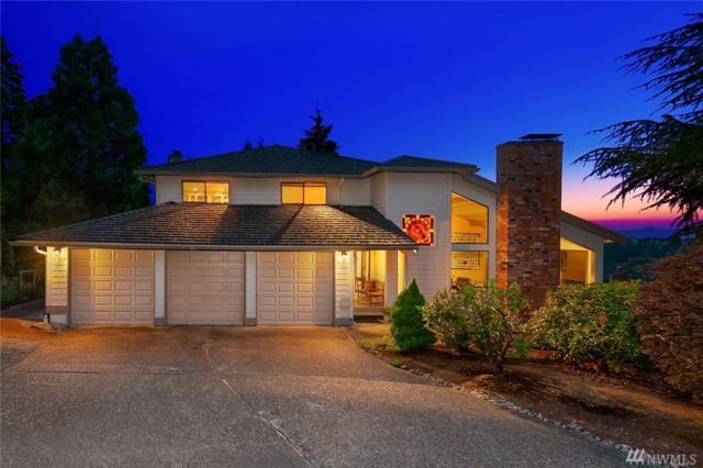 13503 SE 52nd St, Bellevue, WA 98006 (#1336878) :: The DiBello Real Estate Group